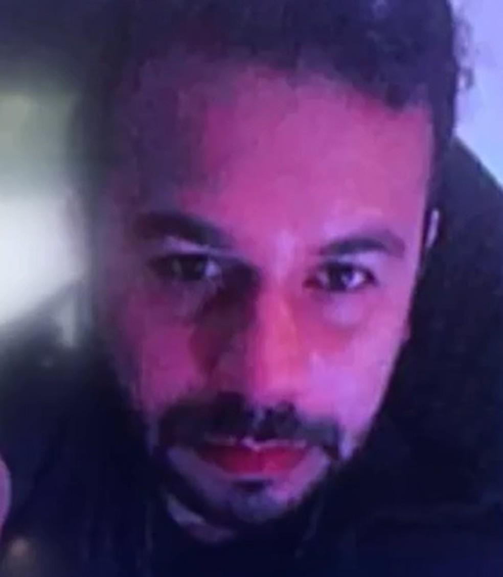 Indiciado pela morte do médico Bruno Calaça, Ricardo Barbalho é solto novamente no MA