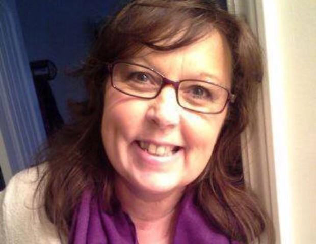 professora americana (Foto: Reprodução Instragram)