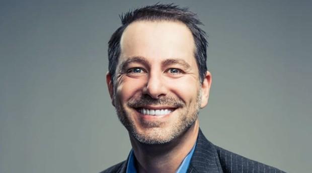Bill Macaitis, fundador da Macaitis Advisory e consultor da Zendesk e Salesforce (Foto: Divulgação)