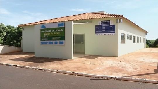 Moradores reclamam da demora em conclusão de obras em Dolcinópolis