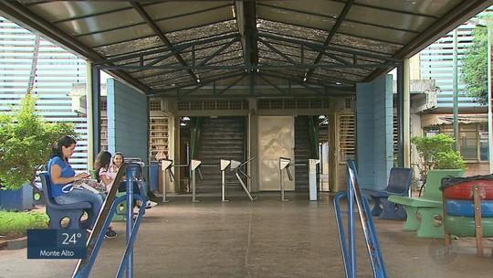 Problemas estruturais podem levar MP a pedir interdição de escolas municipais em Ribeirão