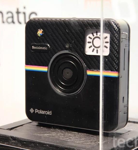 9735cad44aff3 Polaroid   Fabricantes   TechTudo