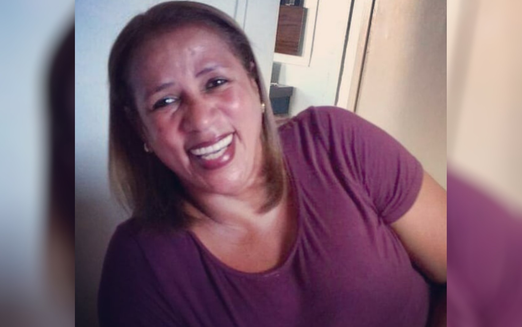 Professora de colégio estadual morre com Covid-19, em Goiânia