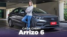 Sedã conseguirá tirar vendas do Honda Civic e Toyota Corolla?