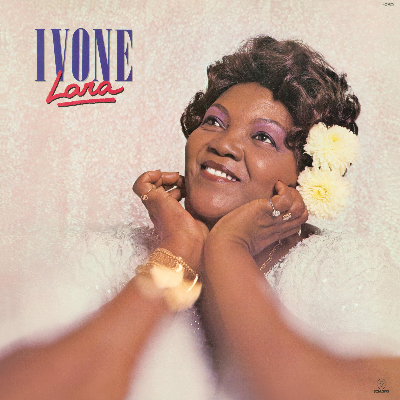 Álbum raro de Dona Ivone Lara ganha a primeira edição em CD - Notícias - Plantão Diário