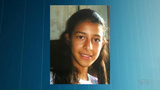 Menina de 13 anos é encontrada morta na zona rural de São João do Triunfo