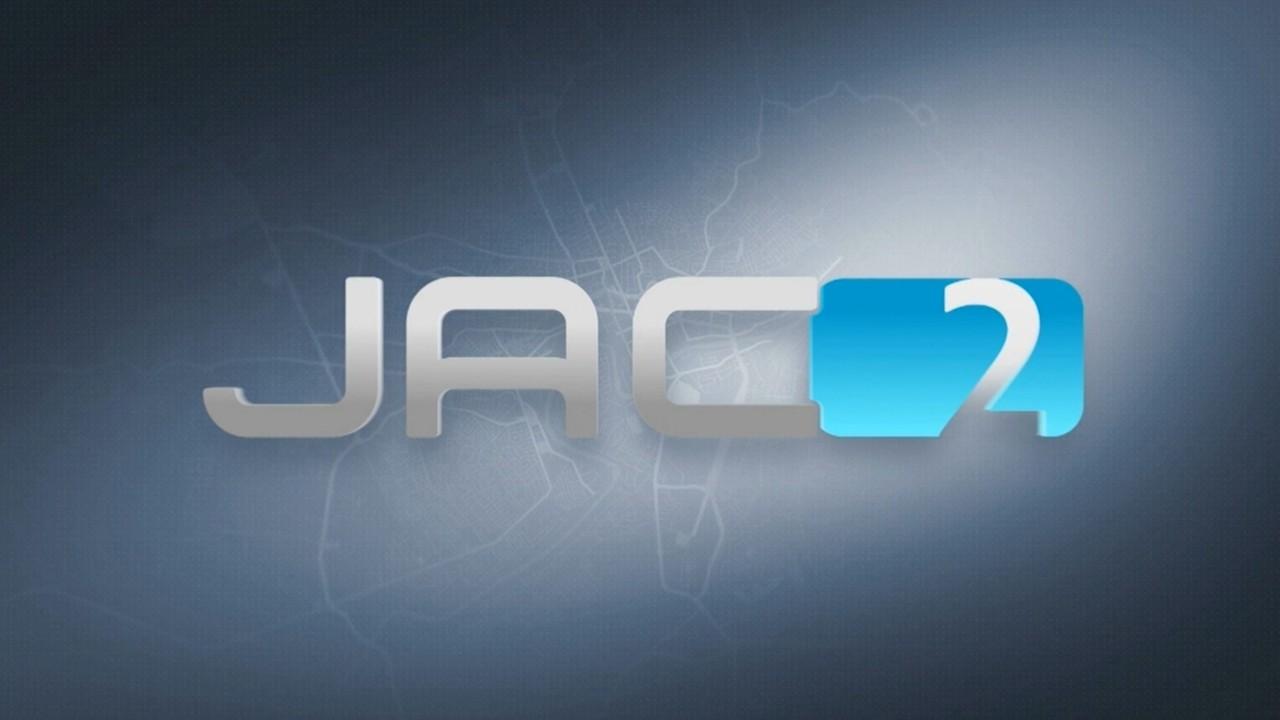 Veja a íntegra do JAC 1 desta quinta-feira, 24 de setembro
