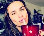 Carolina Dieckmann voltará à TV em série | Reprodução