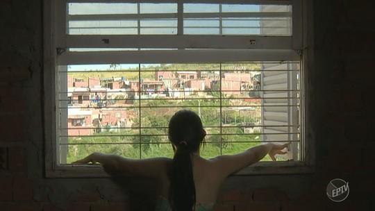 'Vidas Contadas': casos do passado ajudam a mostrar importância da lei do feminicídio, diz especialista