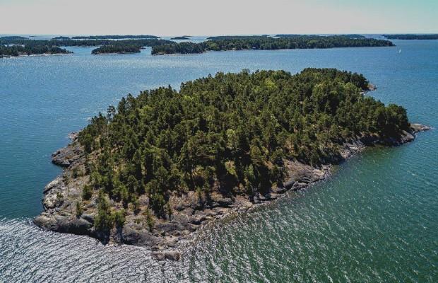 SuperShe Island (Foto: Divulgação)