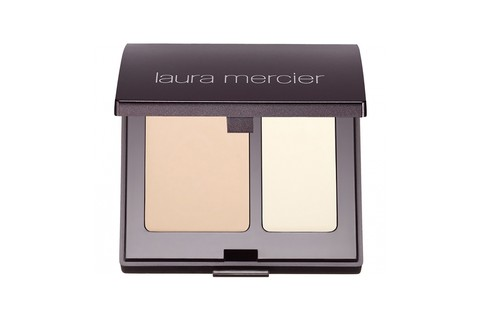 Secret Camouflage, Laura Mercier (R$229)