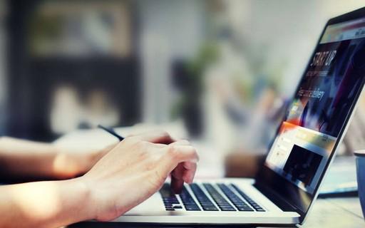 Ferramentas digitais de publicação ajudam novos escritores a realizar sonhos