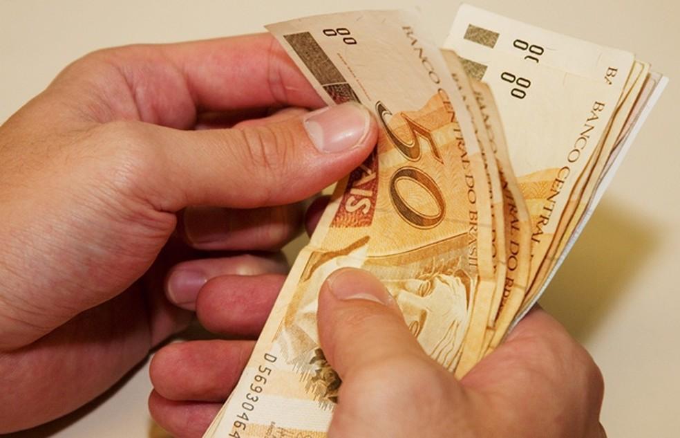 Ao todo, são 38 mil servidores municipais direto e indireto, aposentados e pensionistas que serão beneficiados (Foto: Reprodução)