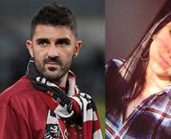 Astro espanhol David Villa é acusado de abusar sexualmente de estagiária
