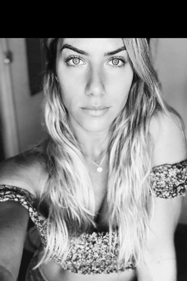 Giovanna Ewbank (Foto: Reprodução Instagram)