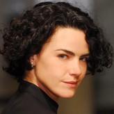 Ana Paula Arósio