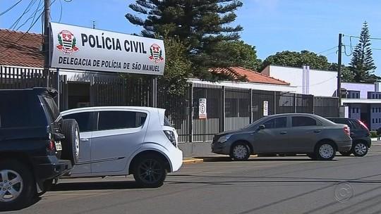 Suspeito de causar acidente que matou motorista nega ter participado de racha