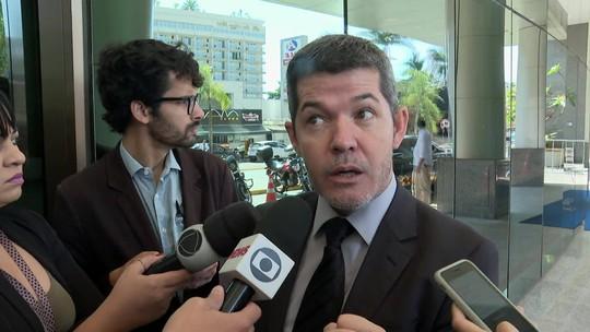 Gerson Camarotti: 'Clima de guerra nos bastidores do PSL foi acentuado ao cubo'