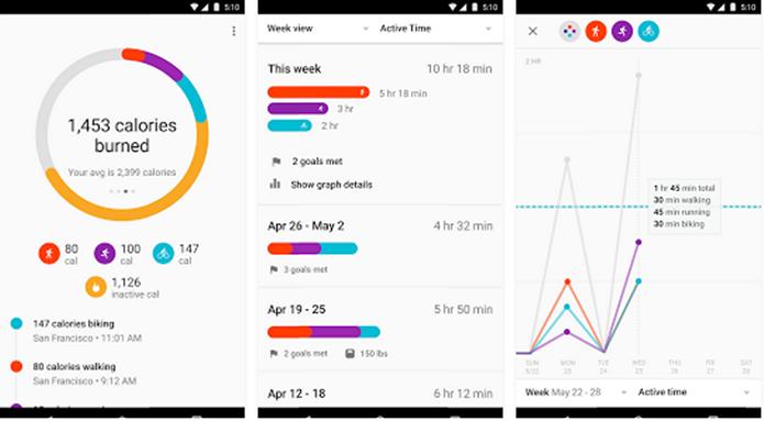 App ou pulseira inteligente? Veja qual é melhor para levar