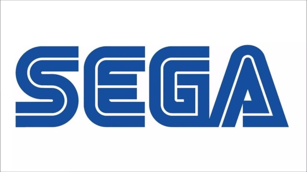 SEGA 59 anos: lista traz curiosidades da famosa empresa de games | Video Game | TechTudo