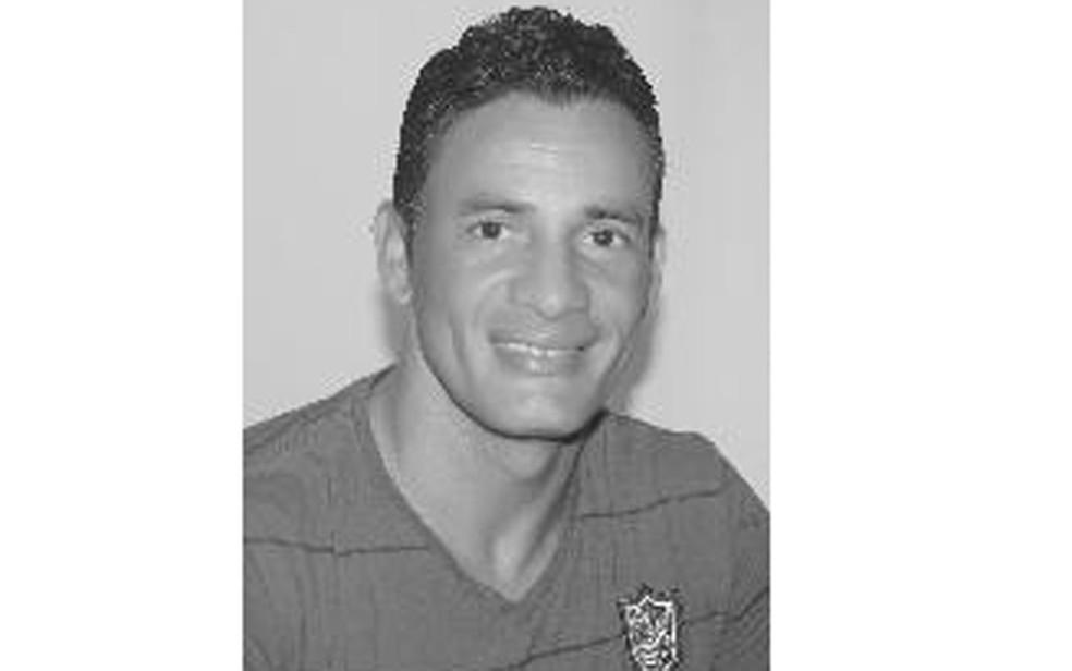 Ex-vereador de Porto Seguro é morto a tiros na porta de casa (Foto: Reprodução/DivulgaCand TSE)