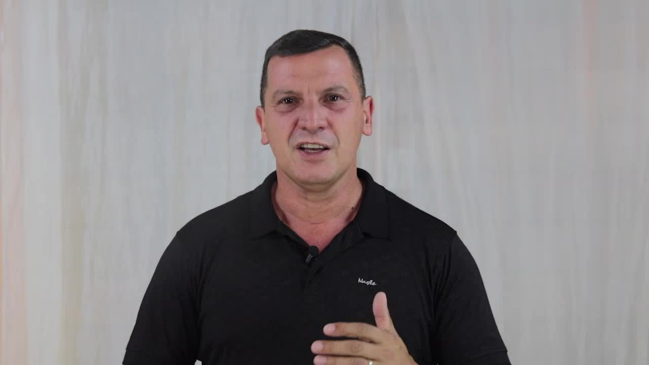 Confira propostas do candidato Coronel Ronaldo para o saneamento básico de Porto Velho