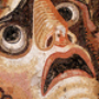 Tragédias de Eurípedes