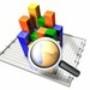 Abelssoft FolderVisualizer