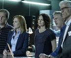 Cena de 'CSI' | Divulgação