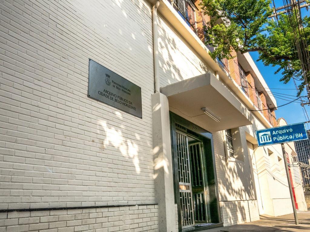Prefeitura de BH autoriza reabertura de centros culturais, bibliotecas e arquivo público