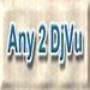 Any2DjVu