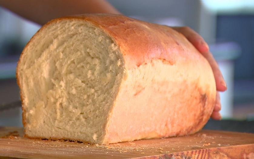 Coronavírus eleva demanda por pães, massas e biscoitos; setor diz que repassará alta do trigo
