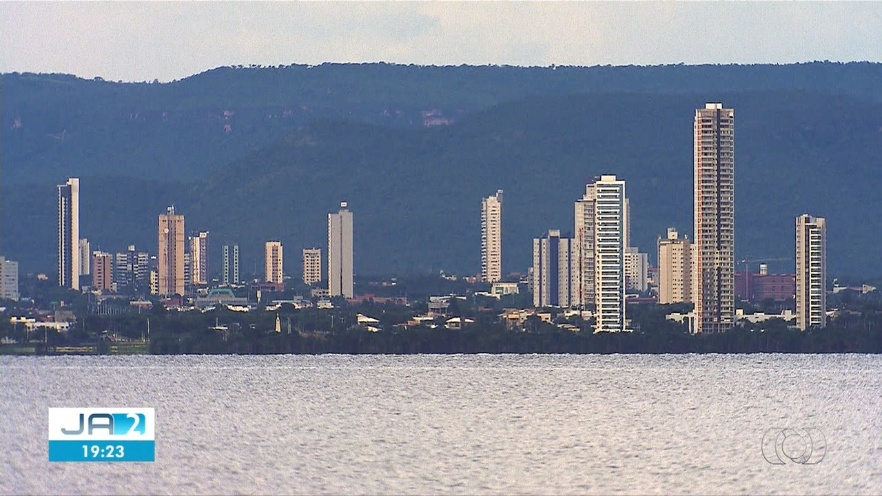Resultados dos testes de qualidade da água fornecida em Palmas serão divulgados na internet - Notícias - Plantão Diário