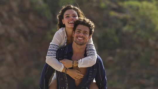 Saiba mais sobre os Estados que foram cenários de 'Amores Roubados'