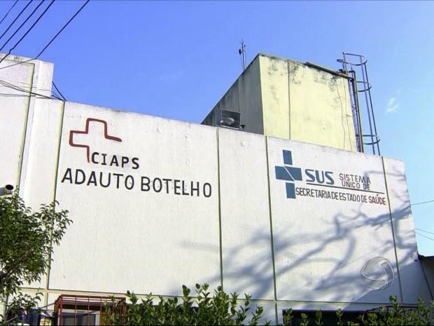 Enfermeira de Hospital Adauto Botelho está internada com Covid-19 há 30 dias em UTI em Cuiabá