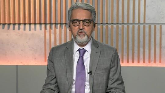 Valdo Cruz: governo deve liberar R$ 8,3 bilhões bloqueados para ministérios