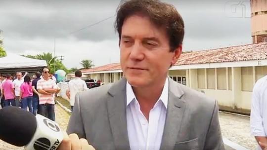 Resultado de imagem para Pesquisa Ibope no RN: governo Robinson Faria tem aprovação de 7% e reprovação de 72%