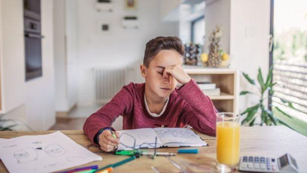 Déficit de Atenção: responda ao quiz e veja se você pode ter TDAH