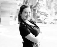 Tempo da onça: a trajetória de Janaína Rueda, chef mais emblemática da América Latina