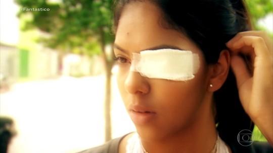 Jovens relatam violência da PM em pancadões de SP: 'é de costume'