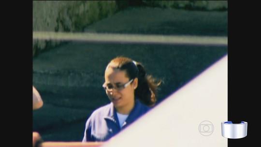 Madrasta de Isabella Nardoni é autorizada a deixar prisão na 'saidinha' de Dia das Crianças