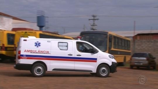 Câmara de Itápolis vai apurar atitude de vereador no caso da ambulância