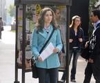 'How I met your mother', episódio 200 | Reprodução da internet