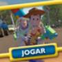 Quebra-cabeça Toy Story