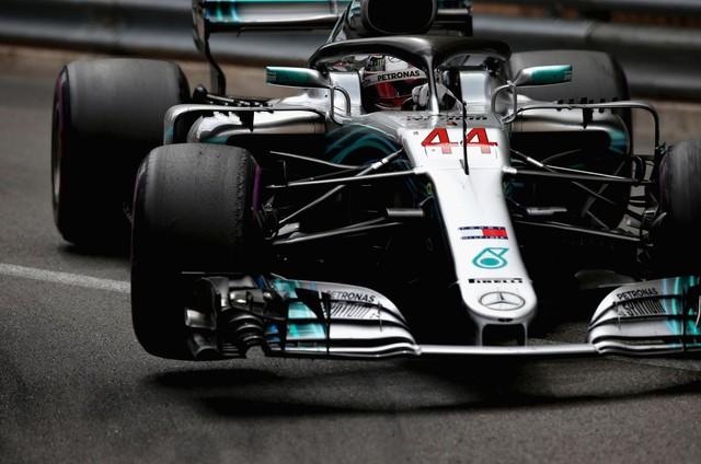 Fórmula 1 promete acontecer nas ruas de Miami…