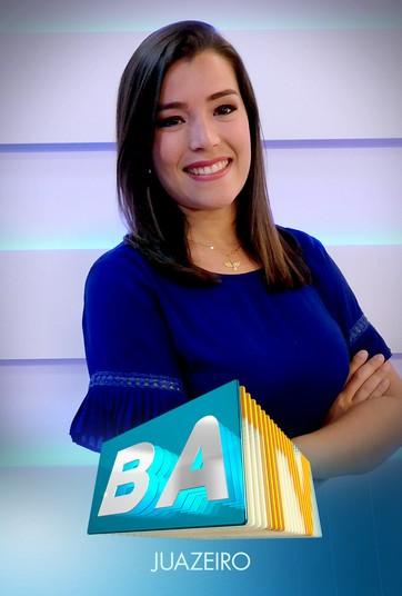 BATV – Juazeiro
