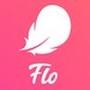 Flo Calendário Menstrual