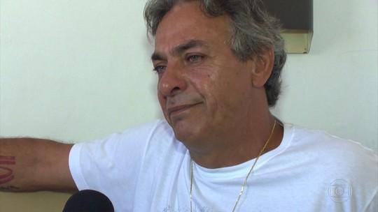 Brasileiro ferido em ataque de Barcelona relata desespero