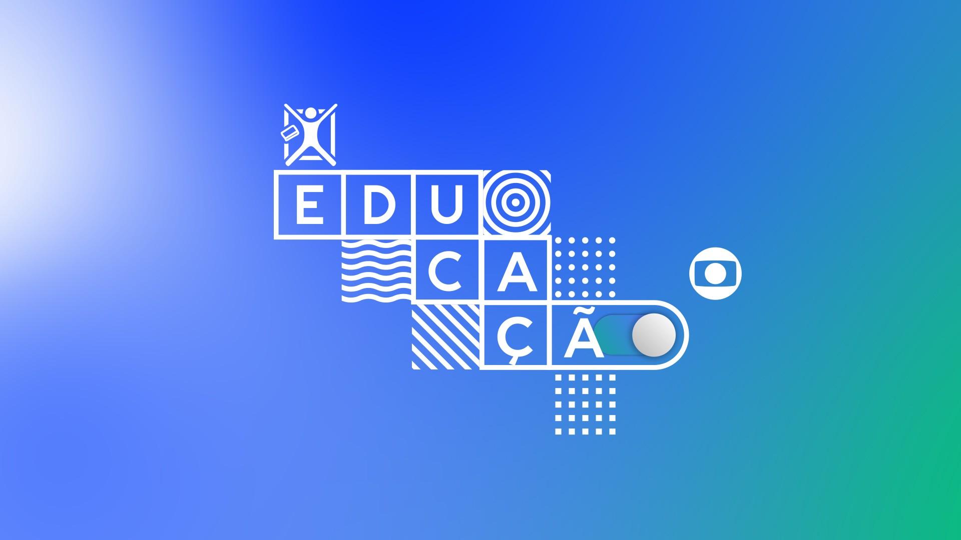 Primeiro aulão virtual do Projeto Educação 2021 teve dicas de português, literatura, redação, inglês e espanhol