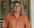 Eduardo Galvão | Raphael Dias/TV Globo